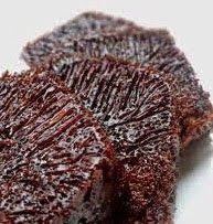 http://sabtvsongs.blogspot.com/2015/03/resep-kue-sarang-semut-karamel-lezat.html