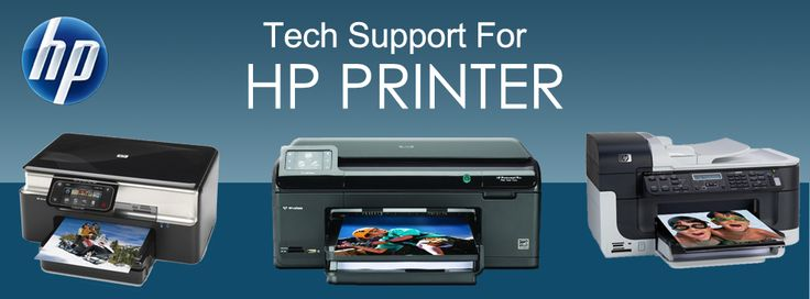 How to #Fix #Error the #Printer #Cartridge is not #Recognized?