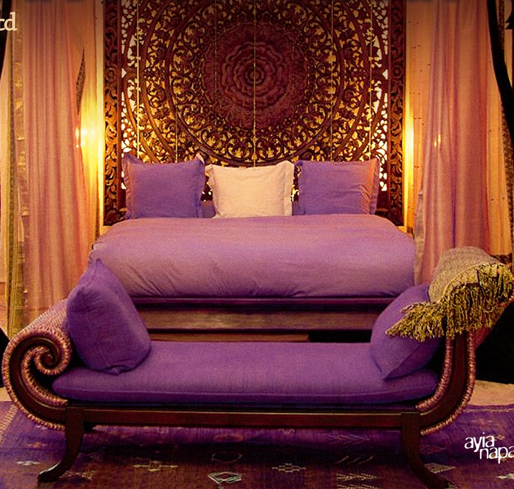 Purple Living Rooms best 25+ romantic purple bedroom ideas on pinterest | purple black