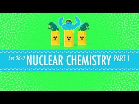 20 best images about nuclear chemistry on pinterest smoke alarms chemistry worksheets and student. Black Bedroom Furniture Sets. Home Design Ideas