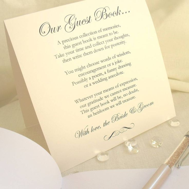 vintage photo guest book pages - Google Search
