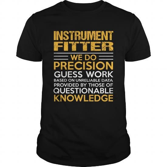INSTRUMENT-FITTER #long tee #creative tshirt. PRICE CUT  => https://www.sunfrog.com/LifeStyle/INSTRUMENT-FITTER-143534466-Black-Guys.html?68278
