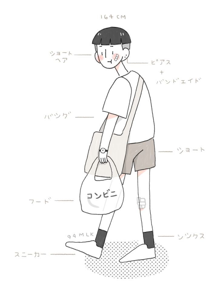k e e d r a a s c a japanese illustrationfunny illustrationcharacter illustrationart illustrationsaesthetic