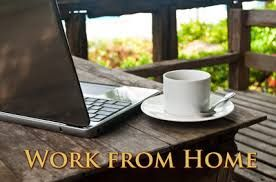Stretching the One Income Dollar: Help Wanted! #Work From Home