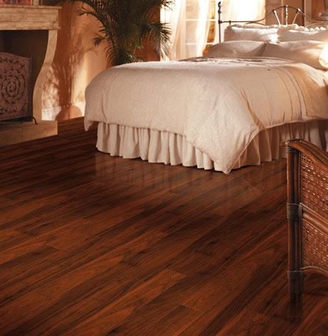 Formica Mirabella Premium Laminate Flooring