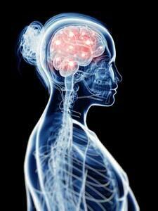 New Brain Stimulation Device Shows Promise for Depression #DigitalHealth cc @StuckonSW http://psychcentral.com/news/2015/06/25/new-brain-stimulation-device-shows-promise-for-depression/86085.html…