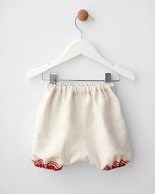 Bloomers   Step-by-Step   DIY Craft How To's and Instructions  Martha Stewart