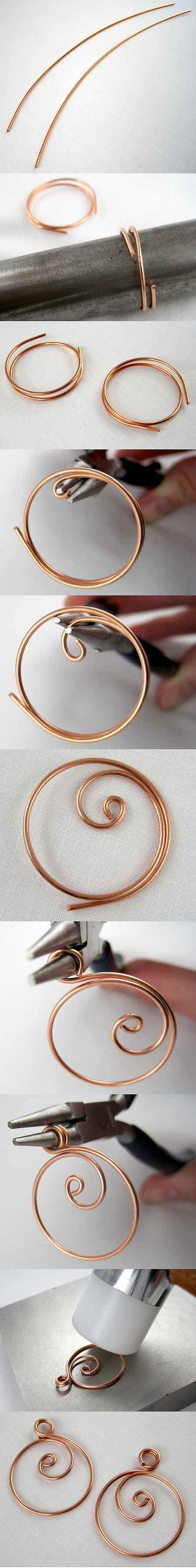 I like these:)