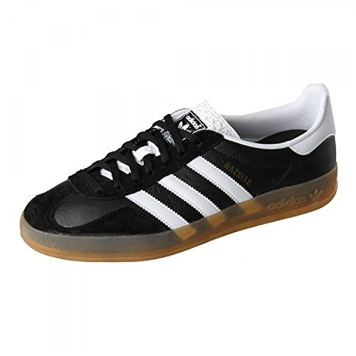 adidas Gazelle Indoor, Men\u0027s Shoes: Amazon.co.uk: Shoes \u0026 Bags