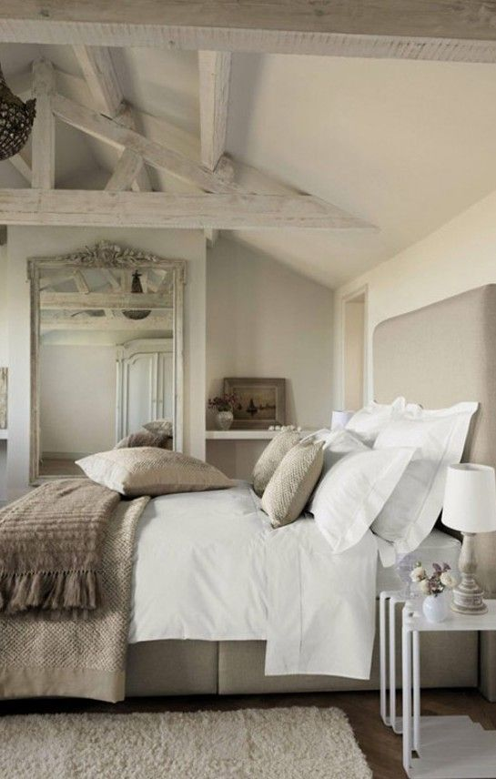 1252 best Chambre images on Pinterest | Bedroom ideas, Bedroom decor ...