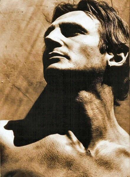 Liam Neeson kayla_kesterson: Eye Candy, Celebrity, But, Liamneeson, Actor, Beautiful People, Man, Boys Crazy, Liam Neeson