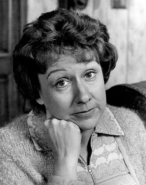 maureen stapleton images