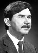 """The Nobel Prize in Chemistry 1983 was awarded to Henry Taube """"for his work on the mechanisms of electron transfer reactions, especially in metal complexes""""."""