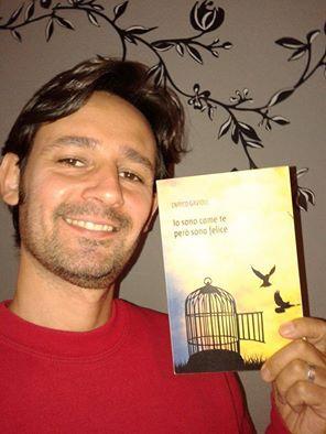 Migliorazione ha llegado hasta España. Muchas gracias Enrico por el libro y otras enseñanzas. Os recomiendo a todos comprar y, sobre todo, leer el libro. Puede ser el comienzo de vuestro cambio personal, siempre que queráis, claro. Saludos desde Madrid.