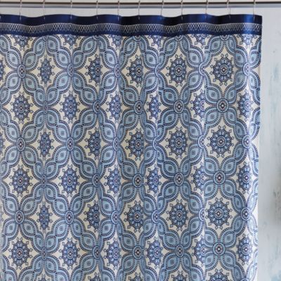 27 best shower curtain addiction images on pinterest