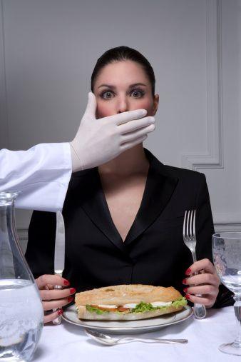 Non riesco a dimagrire con la Dieta Dukan: i motivi per cui non funziona