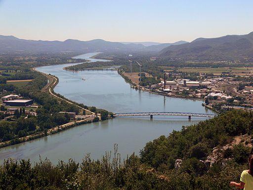 Top 10 European River Cruises #RhoneRiverCruises