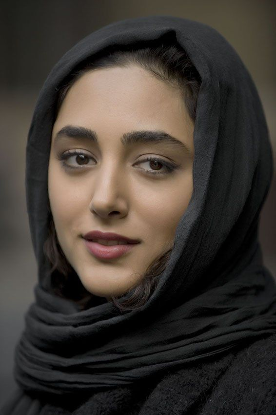 Golshifteh Farahani Probably one of the most beautiful women in Hollywood, Iranian.