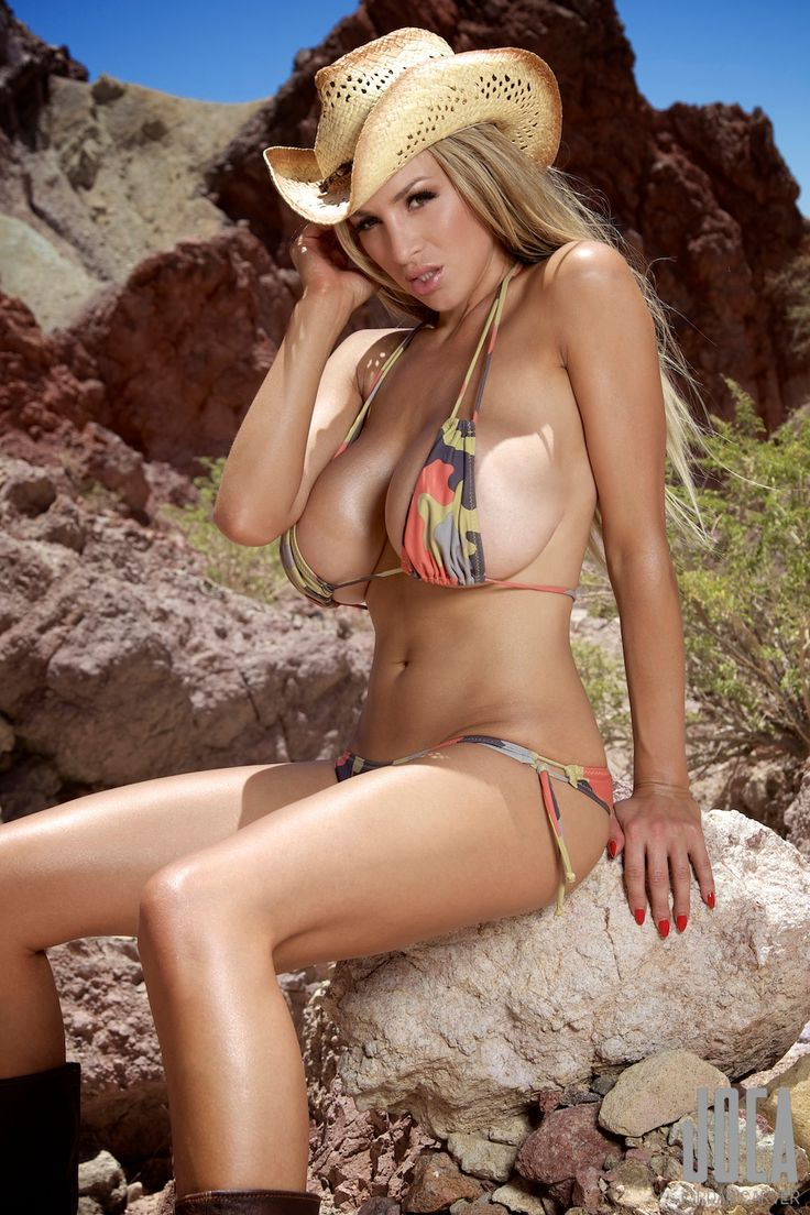 Problems Wow! jordan carver nude fuck yes