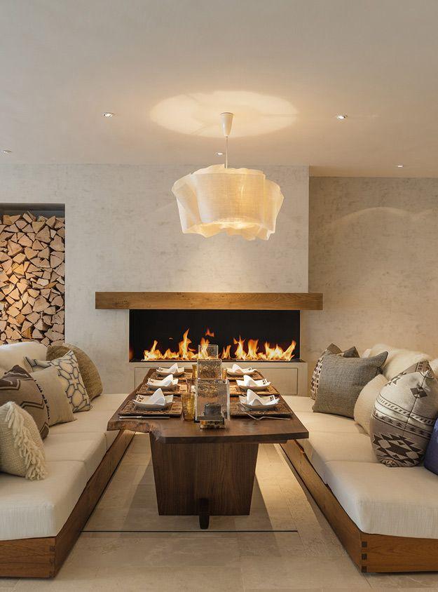 Best 25 louise jones ideas on pinterest outline for Tara louise interior decoration design