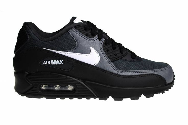 38a44845436 Buy best nike air max 90   up to 44% Discounts