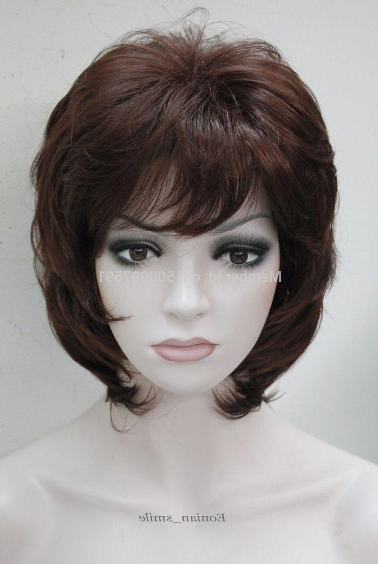 31.86$  Watch here - https://alitems.com/g/1e8d114494b01f4c715516525dc3e8/?i=5&ulp=https%3A%2F%2Fwww.aliexpress.com%2Fitem%2FDark-Burgundy-Short-Women-Ladies-Daily-Natural-Hair-Full-Wig%2F32628874469.html - Dark Burgundy Short Women Ladies Daily Natural Hair Full Wig