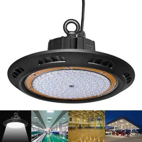 LED Ceiling Spotlight#Mining Lamp#LED Industrial Light# LED UFO High Bay Light#led street light#outdoor LED streetlightsHIGH BAY LIGHT,LED HIGH BAY LIGHT#HIGH BAY LIGHT#LED HIGH BAY LIGHT