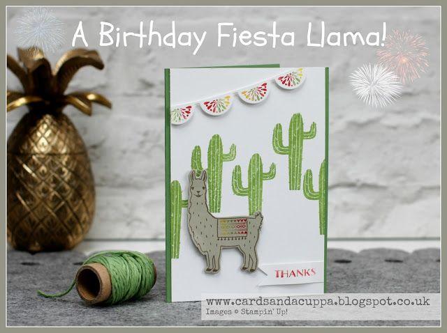 26 Best Fiesta Images On Pinterest Fiestas Diy Cards And Card Ideas