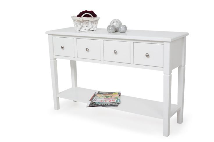 Mistral Avlastningsbord For the House Pinterest Möbler, Vardagsrum och Inredning