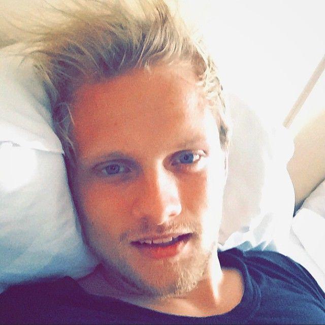 Nicolai Boilesen FC København videos, transfer history and ...