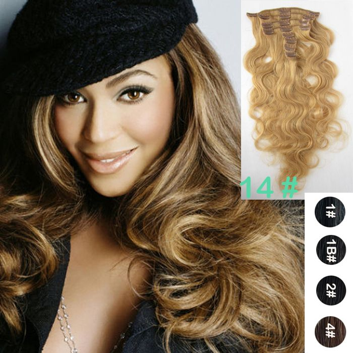20 best clip ins hair extension images on pinterest indian hair acmehair kikacmehair skypekevinng3531 emailkevin tape hair extensionspre bonded hair pmusecretfo Choice Image