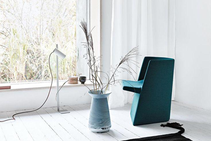 die 51 besten bilder zu ordnungstipps auf pinterest deko manche und w nde. Black Bedroom Furniture Sets. Home Design Ideas