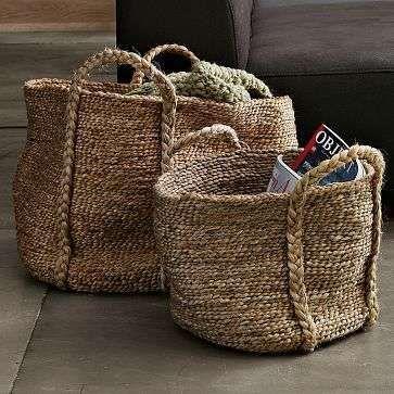 A juta é um tecido rústico feito de fibra vegetal usado como matéria prima das sacas que embalam café e percorrem o mundo com nosso...