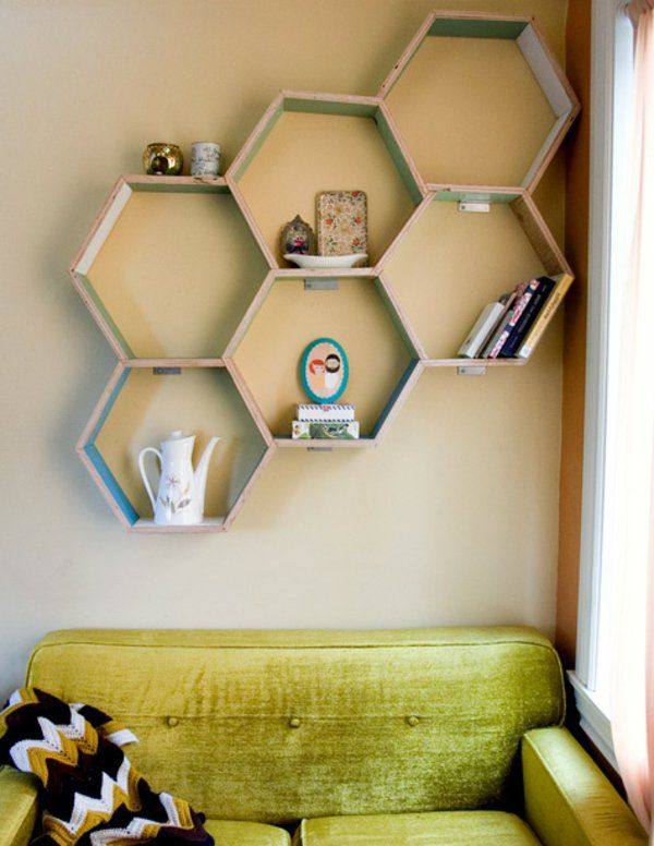17 Best images about Home-Box display shelves on Pinterest  Kids ...
