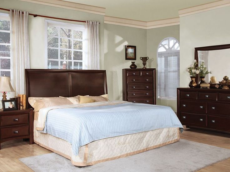 17 best furniture images on pinterest 34 beds bedroom bed and cindy crawford home