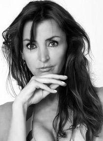 MARISA LANES  Asesora de Imagen Experta en Estilo Personal  Profesora a cargo de training en Fashion Identity  Imagen estética y actitudinal