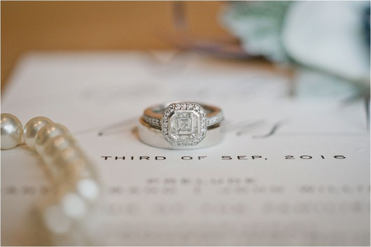 Elegant Urban Seattle Wedding at Hotel 1000 » Meredith McKee Photography: Seattle Wedding Photographer