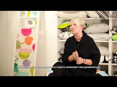 Secret of Marimekko (RU) - YouTube