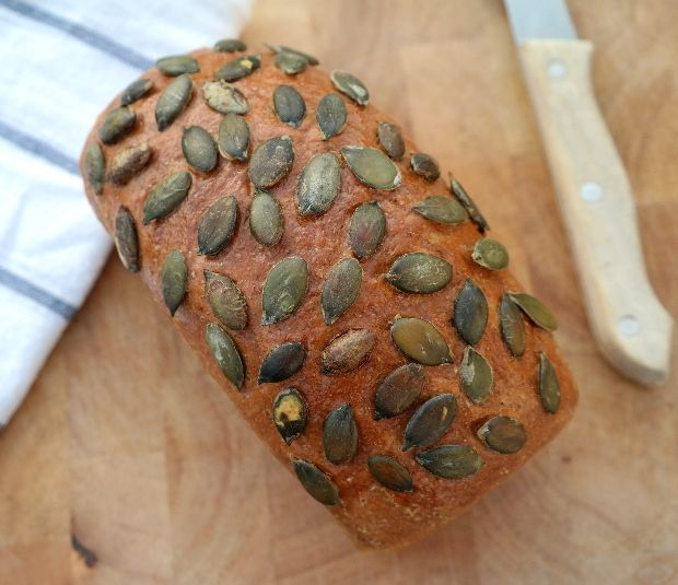 A legtöbb diéta úgy kezdődik: hagyd el a kenyeret! Naná, hogy ezt a pontot a legnehezebb betartani, mert mi magyarok egyszerűen imádjuk a kenye...
