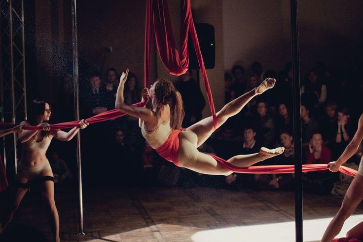 #poledancers #poledance #dobreciało #ohlalastudio #ohlala