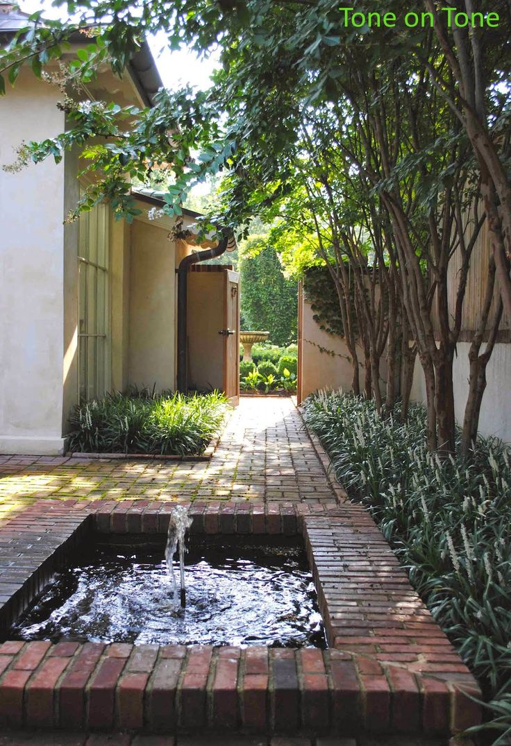 32 best pathways images on pinterest | landscaping, pathways and