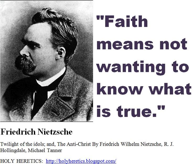 501 Best Nietzsche The Heretic Images On Pinterest