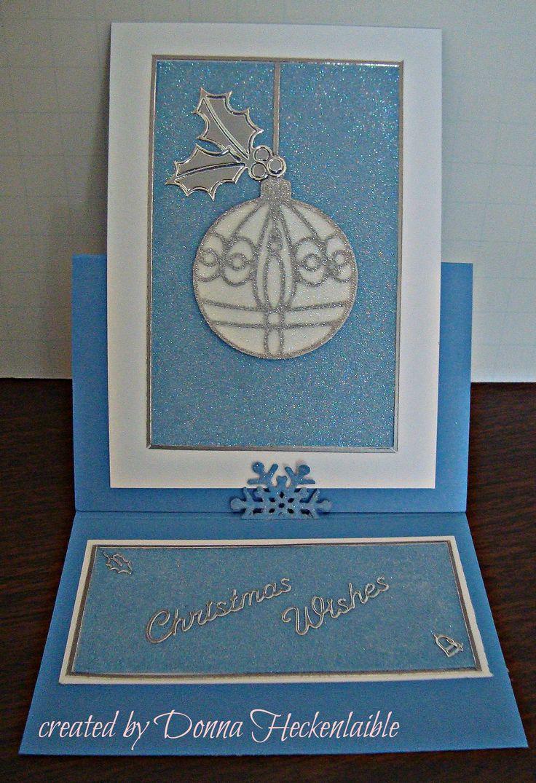 Elizabeth Craft Designs Stand Up Helpers : Best images about elizabeth craft designs on pinterest