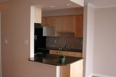 1775 Bellevue Ave - Apartments for Rent in West Vancouver on http://www.rentseeker.ca - Managed by Hollyburn Properties