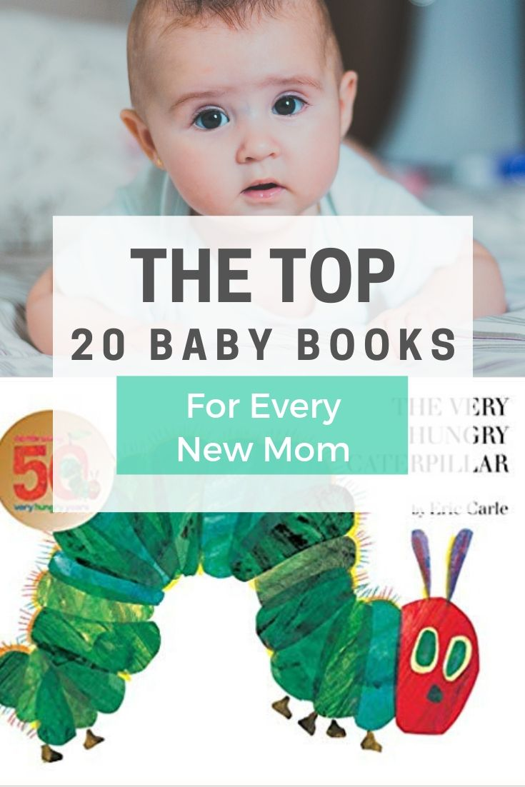 Do You Want To Read More To Your Baby We Have The Most Popular Baby