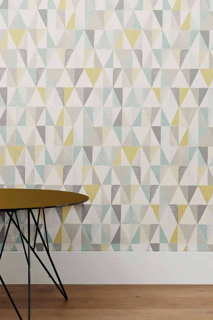 Cafe Culture Wallpaper Graham Brown Kitchen Wallpaper Uk Rigoro Us