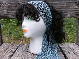 Gypsy Crochet Patterns Free - Bing images