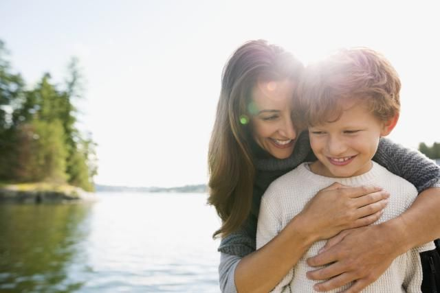 Child custody laws vary from state to state. Access your state's statutes so there are no surprises when you come up against your ex in court.
