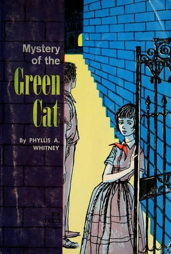 50 Best Mystery Writers: 77 Best Images About Online Books To Read On Pinterest