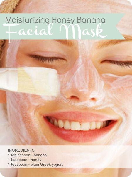05 facial mask
